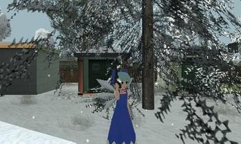 GTA冬.jpg